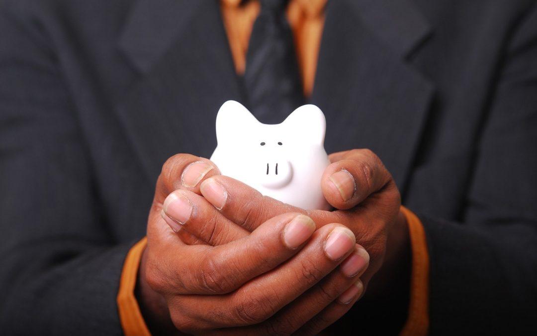 El Uso Consciente del Dinero